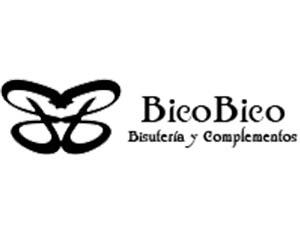 BICOBICO