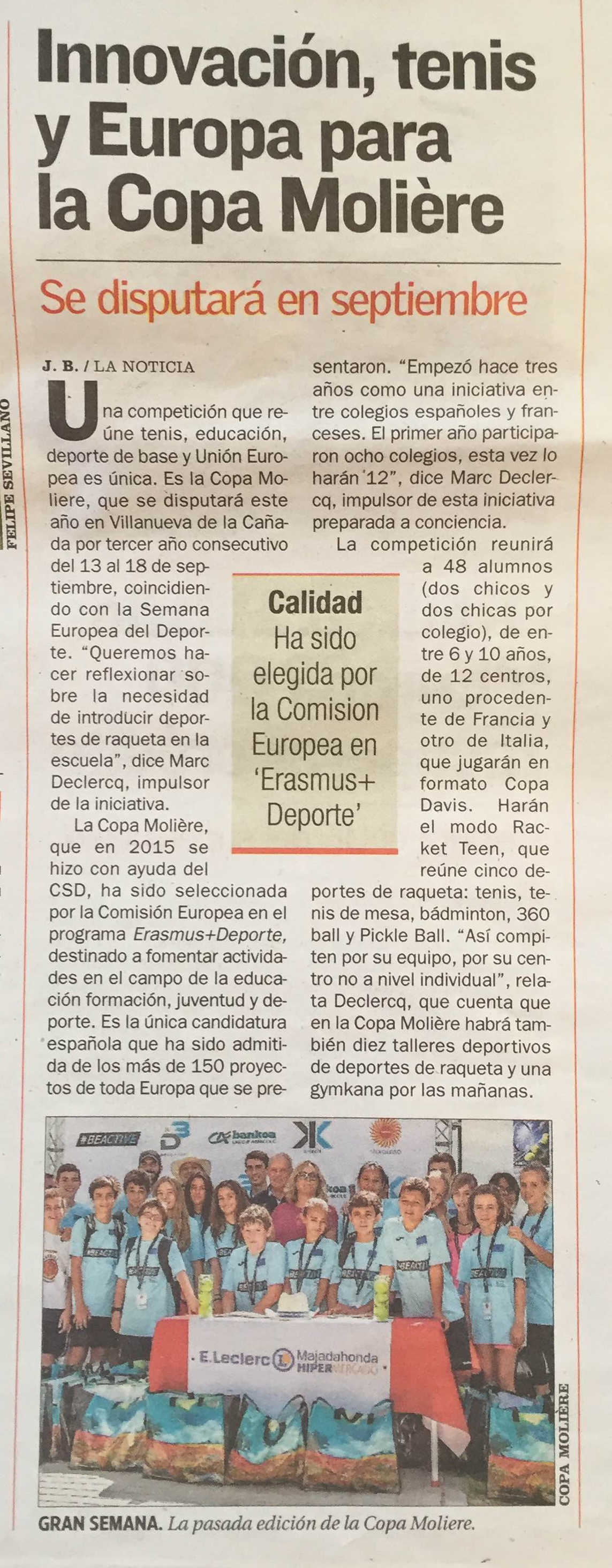 NoticiaAS